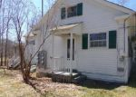 Foreclosed Home in Arlington 5250 433 VT ROUTE 313 W - Property ID: 4024555