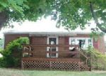 Foreclosed Home in Fleetwood 19522 22 E JACKSON ST - Property ID: 4024582