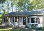 Foreclosed Home in Marydel 19964 1325 SHADY BRIDGE RD - Property ID: 4024603