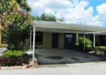 Foreclosed Home in Winter Haven 33880 2153 ABBEY RD - Property ID: 4024766