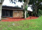 Foreclosed Home in Punta Gorda 33982 5640 SABAL PALM LN - Property ID: 4024841