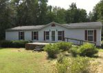 Foreclosed Home in Lexington 27292 1923 HEDRICK MILL RD - Property ID: 4025164