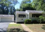 Foreclosed Home in Shrewsbury 7702 54 N PARK AVE - Property ID: 4025379