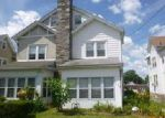 Foreclosed Home in Drexel Hill 19026 724 COLLENBROOK AVE - Property ID: 4025696