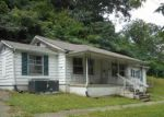Foreclosed Home in Oliver Springs 37840 108 KNOX ST - Property ID: 4027132