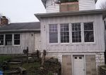 Foreclosed Home in Latonia 41015 3913 LESLIE AVE - Property ID: 4027848