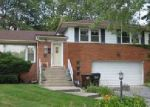 Foreclosed Home in Hazel Crest 60429 2634 WOODWORTH PL - Property ID: 4027895