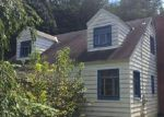 Foreclosed Home in West Mifflin 15122 608 RANDALL ST - Property ID: 4028028