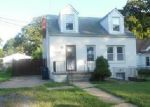 Foreclosed Home in Capitol Heights 20743 1523 PACIFIC AVE - Property ID: 4028347