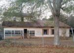 Foreclosed Home in Pelahatchie 39145 707 N BROOKS AVE - Property ID: 4028750