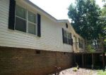 Foreclosed Home in Enoree 29335 3216 OLD HILLS BRIDGE RD - Property ID: 4028958