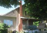 Foreclosed Home in Wolcottville 46795 5230 S 600 E - Property ID: 4029125