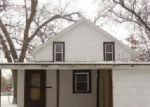 Foreclosed Home in Dowagiac 49047 202 3RD AVE - Property ID: 4029343