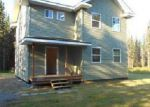 Foreclosed Home in Kasilof 99610 22575 BURTON DR - Property ID: 4029345