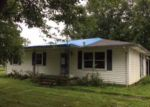Foreclosed Home in Whitesville 42378 10991 HIGHWAY 764 - Property ID: 4029395
