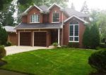 Foreclosed Home in Park Ridge 60068 528 N BROADWAY AVE - Property ID: 4029566