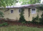 Foreclosed Home in Quakertown 18951 116 S 3RD ST - Property ID: 4029660