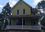 Foreclosed Home in Quakertown 18951 310 TOHICKON AVE - Property ID: 4029661
