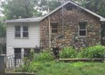 Foreclosed Home in Greenwood Lake 10925 88 BLUEBERRY HL - Property ID: 4029736