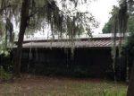 Foreclosed Home in Fort Mc Coy 32134 23031 NE 112TH COURT RD - Property ID: 4029866