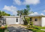 Foreclosed Home in Dunedin 34698 558 ORANGEWOOD DR - Property ID: 4029900