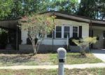 Foreclosed Home in Port Orange 32129 714 ROCK CT - Property ID: 4029919