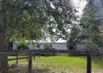 Foreclosed Home in Bell 32619 1699 SW 17TH TER - Property ID: 4029943