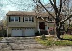 Foreclosed Home in Oceanport 7757 66 ALGONQUIN AVE - Property ID: 4029944