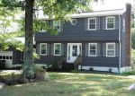 Foreclosed Home in Gales Ferry 6335 23 WASHINGTON DR - Property ID: 4029978