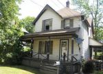 Foreclosed Home in Stafford Springs 6076 18 MAPLE ST - Property ID: 4029980