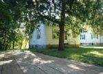 Foreclosed Home in Eau Claire 54703 515 BERGEN AVE - Property ID: 4030058