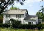 Foreclosed Home in Hastings 51540 37892 OMAN AVE - Property ID: 4030127