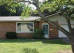 Foreclosed Home in Fort Branch 47648 305 N CHURCH ST - Property ID: 4030170