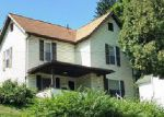 Foreclosed Home in New Bethlehem 16242 629 WOOD ST - Property ID: 4030282
