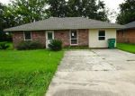 Foreclosed Home in Plaquemine 70764 58505 WARE DR - Property ID: 4030320