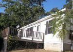 Foreclosed Home in Belington 26250 4122 BARBOUR COUNTY HWY - Property ID: 4030428