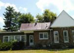 Foreclosed Home in Liberty 42539 52 MONTGOMERY ST - Property ID: 4030474