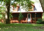 Foreclosed Home in Epworth 30541 200 LICKSKILLET RD - Property ID: 4030522