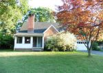Foreclosed Home in Windsor Locks 6096 186 SPRING ST - Property ID: 4030722