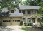 Foreclosed Home in Lilburn 30047 1008 SAYBROOK CIR NW - Property ID: 4030803