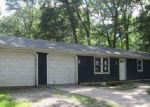 Foreclosed Home in Rome City 46784 1389 E TIMBER TRCE - Property ID: 4030884