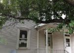 Foreclosed Home in Knoxville 21758 18908 SANDYHOOK RD - Property ID: 4030978