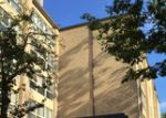Foreclosed Home in Bethesda 20814 4970 BATTERY LN APT 209 - Property ID: 4030991