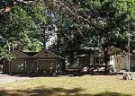 Foreclosed Home in Houghton Lake 48629 215 VIENNA CT - Property ID: 4031017