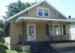 Foreclosed Home in Escanaba 49829 1817 LUDINGTON ST - Property ID: 4031044
