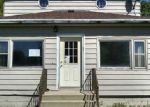 Foreclosed Home in Easton 56025 16139 500TH AVE - Property ID: 4031054