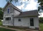 Foreclosed Home in Tilden 68781 83340 536 AVE - Property ID: 4031120
