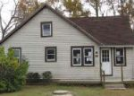 Foreclosed Home in Cedarville 8311 59 MULFORD AVE - Property ID: 4031130
