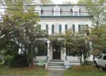 Foreclosed Home in Swedesboro 8085 100 RAILROAD AVE - Property ID: 4031135