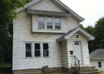 Foreclosed Home in Jamestown 14701 21 23RD ST - Property ID: 4031176